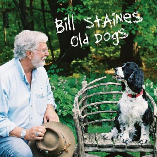 bill staines cd covers. Black Bedroom Furniture Sets. Home Design Ideas