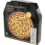 Springblech Premium Baking 32 cm auslaufsicher