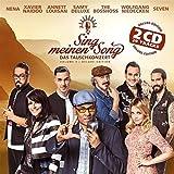 Sing meinen Song - Das Tauschkonzert Vol - 3 Deluxe Version / 2CDs - Various