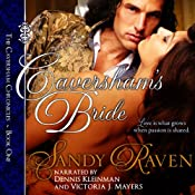 Caversham's Bride, Volume 1 | [Sandy Raven]