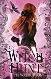 Witch Hunt (Witch Finder)