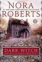 Dark Witch: Book One of The Cousins O'Dwyer Trilogy