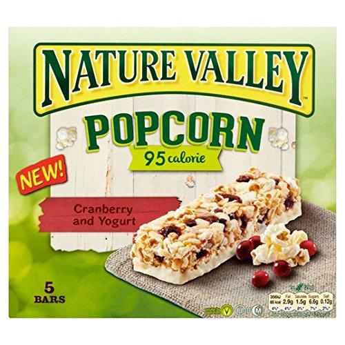 nature-valley-popcorn-bars-cranberry-yaourt-5-x-20g