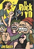 Coleccion Sacco: El Rock y Yo: Coleccion Sacco: But I Like It (Spanish Edition) (1594972982) by Sacco, Joe