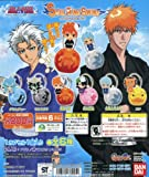 �֥꡼�� �������󥹥��� BLEACH SOUL RING SWING �����ӿ� ������ �Х����(������ե륳��ץ��å�)