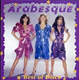 Arabesque : Best of Disco vol 2 (import)