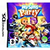 MySims Party - Nintendo DS