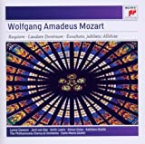Mozart: Requiem in D Minor, K.626 - Sony Classical Masters Carlo Maria Giulini