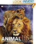 Animal Life: Secrets of the Animal Wo...