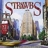 NY 75 By Strawbs (2007-10-29)
