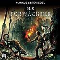 Der Torwächter (Der Torwächter 1) Hörbuch von Markus Stromiedel Gesprochen von: Markus Stromiedel