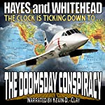 The Doomsday Conspiracy | Steve Hayes,David Whitehead