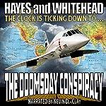 The Doomsday Conspiracy | Steve Hayes,David Whitehead