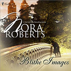 Blithe Images | [Nora Roberts]