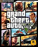Guide GTA V (BradyGames)
