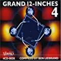Grand 12-Inches Vol.4