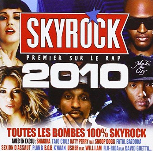 skyrock-2010-premier-sur-le-rap