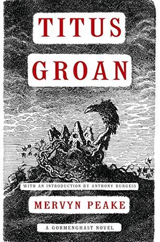 titus-groan-gormenghast-book-1