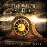 Counterclockwise by Mihaljevic, Ivan (2012-12-18)