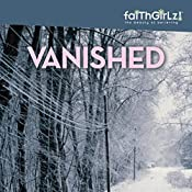 Vanished: Boarding School Mysteries | Kristi Holl