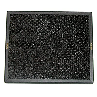 Surround Air XJ-3800SF Spare Filter for Intelli-Pro