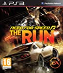 Need for Speed: The Run (PS3)[Importa...