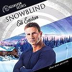 Snowblind | Eli Easton