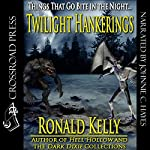 Twilight Hankerings | Ronald Kelly