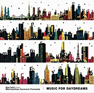 Music for Daydreams