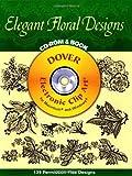 Elegant Floral Designs