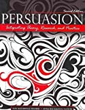 img - for Persuasion: Integrating Theory, Research, and Practice by FRYMIER ANN BAINBRIDGE (2010-09-01) book / textbook / text book