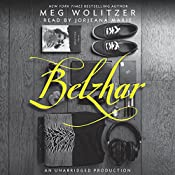 Belzhar | [Meg Wolitzer]