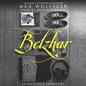 Belzhar (Req)  - Meg Wolitzer