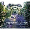 Inspirational Gardens Through the Seasons