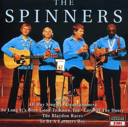 the-spinners