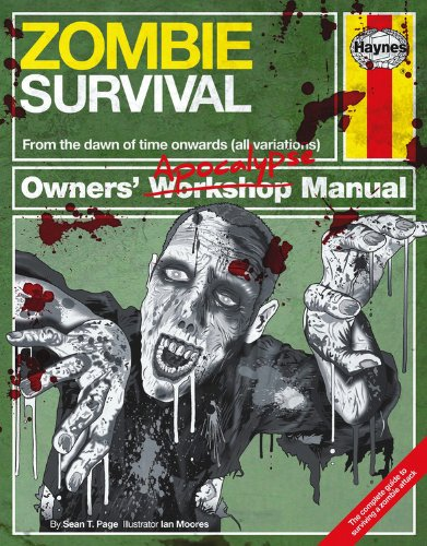Zombie-Survival-Manual-From-the-dawn-of-time-onwards-all-variations
