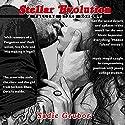 Stellar Evolution: A Falling Stars Novella, Book 2 Hörbuch von Sadie Grubor Gesprochen von: Rebecca Wolfe
