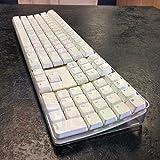 Apple Wireless Keyboard (M9270LL/A)