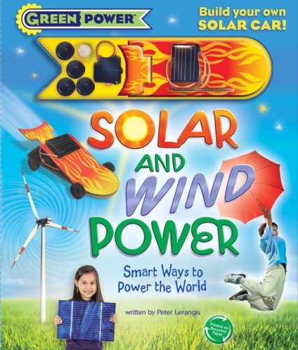Wind energy facts for kids wind energy facts 5 facts for Solar panels information for kids