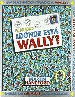 El Nuevo Donde Esta Wally?