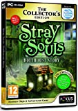 Stray Souls: Dollhouse Story - Collectors Edition (PC DVD)