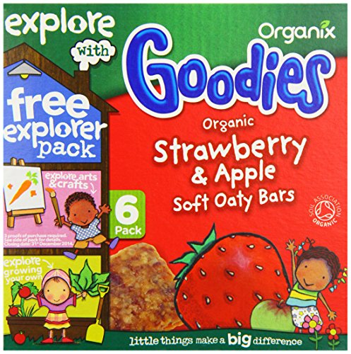 organix-organic-goodies-strawberry-soft-oaty-bars-30-g-pack-of-6-36-bars-in-total