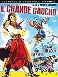 il grande gaucho dvd Italian Import