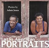 img - for Latin American Portraits book / textbook / text book