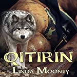 Qitirin | Linda Mooney