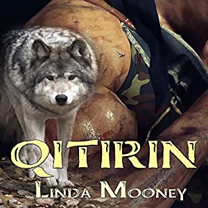 Qitirin Audiobook