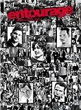 Entourage: Season 3, Part 2 (DVD)