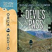 Devil's Pass: The Seven Sequels | Sigmund Brouwer
