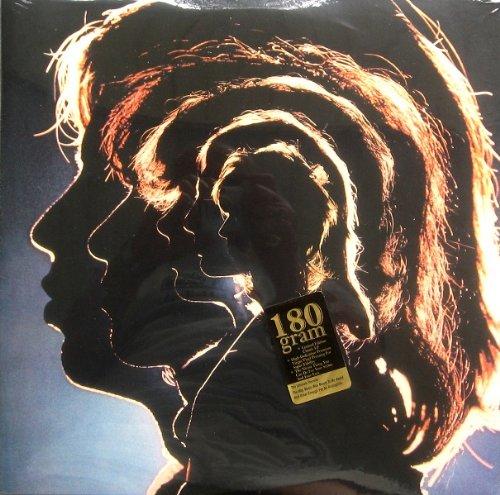 Rolling Stones - 70s Greatest [disc 1] - Lyrics2You