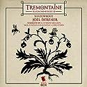 Tremontaine: Shadowroot: Episode 10 Audiobook by Joel Derfner Narrated by Katherine Kellgren, Nick Sullivan, Sarah Mollo-Christensen
